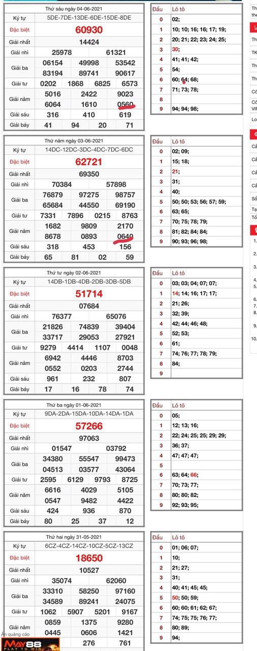 A103781F-FBC3-45BD-8899-DA40599A0217.jpeg