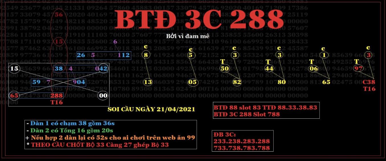 A28114D5-715C-409E-B877-67D98F11F8FF.jpeg