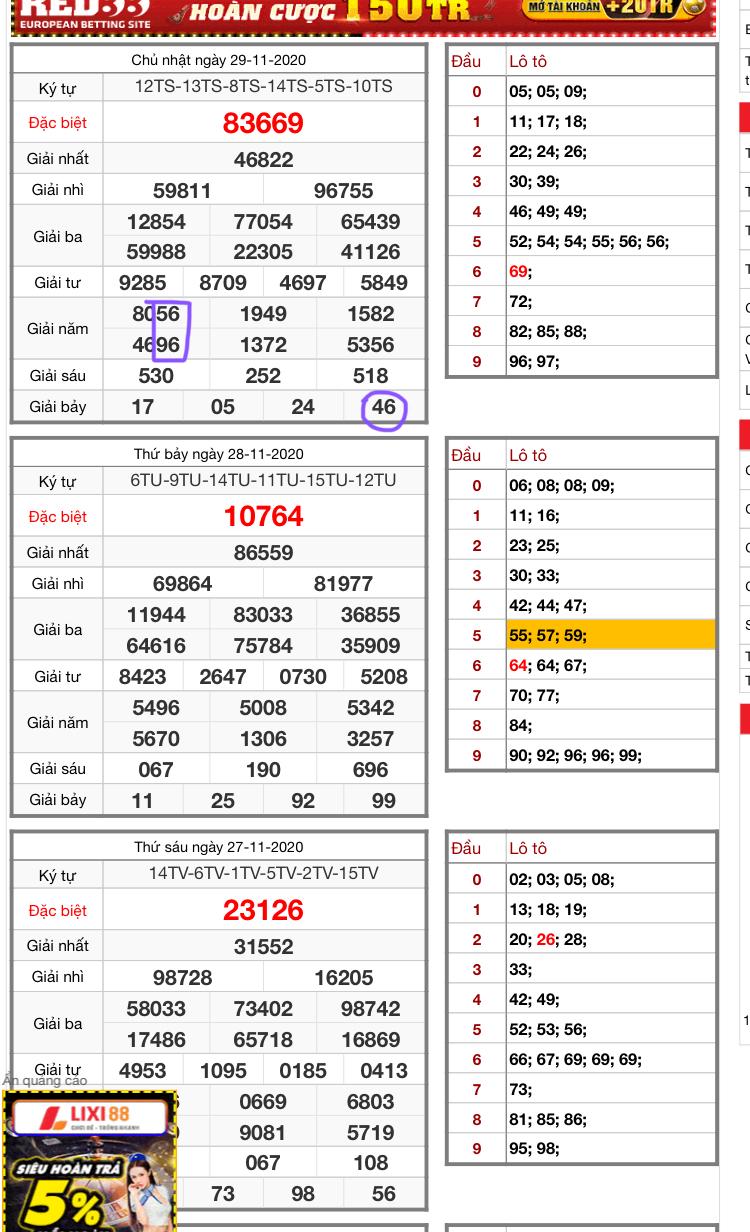 A3B558A5-796F-404E-A41A-31DB2C488393.jpeg