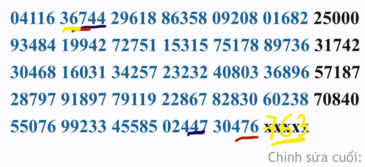 A481AC5A-6705-452B-9A99-9E24FD097046.jpeg