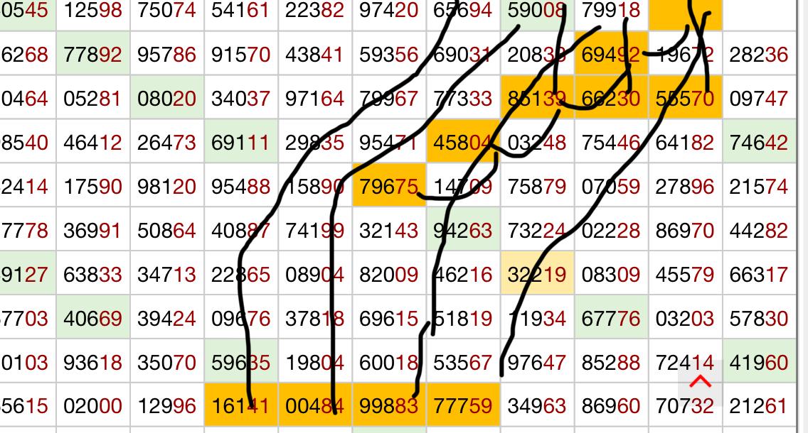 A4B31965-2B12-4650-B369-7C90CD27FE96.jpeg