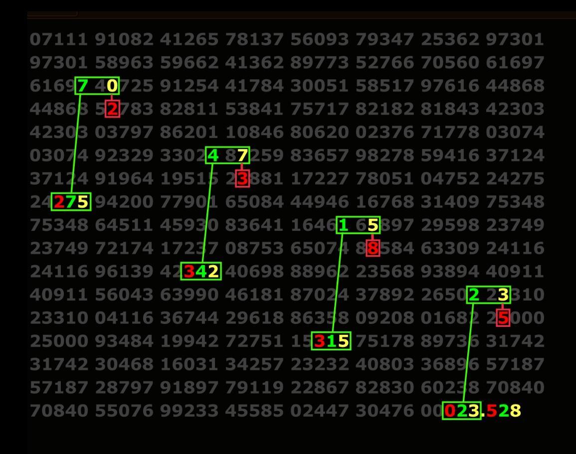 A55B4319-99A2-49AC-806F-7731DE10BA3C.jpeg