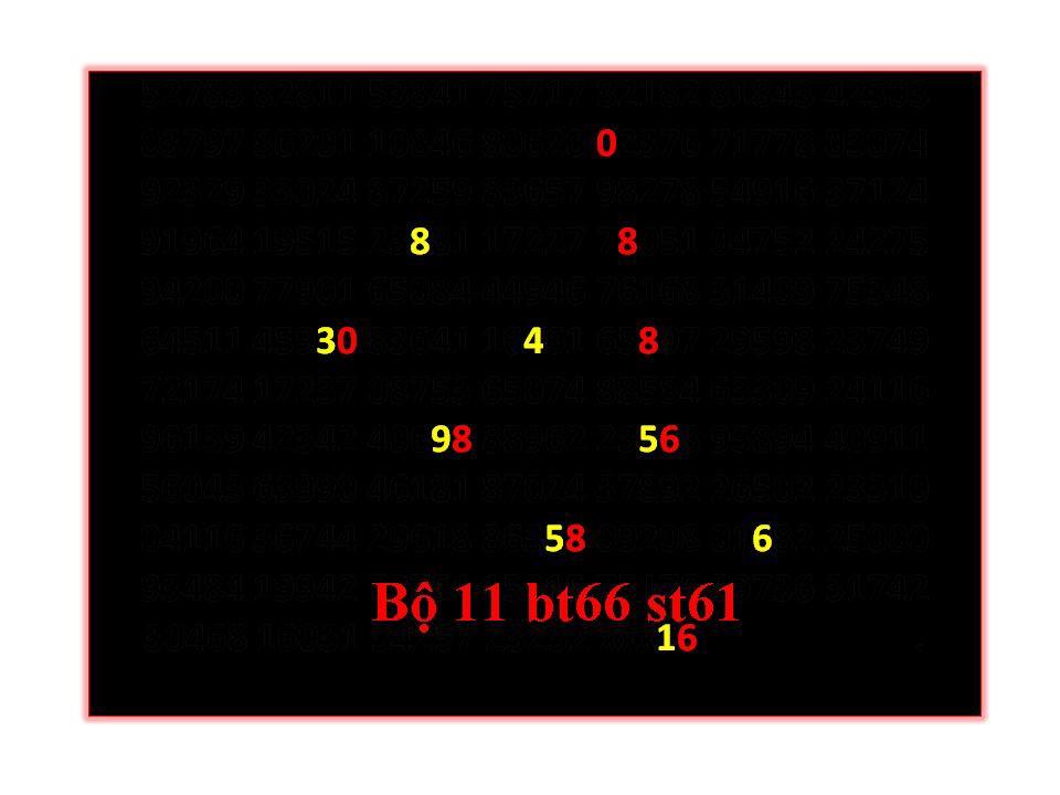 A61EB4DF-7F94-497E-907B-BFFA7641D5DE.jpeg