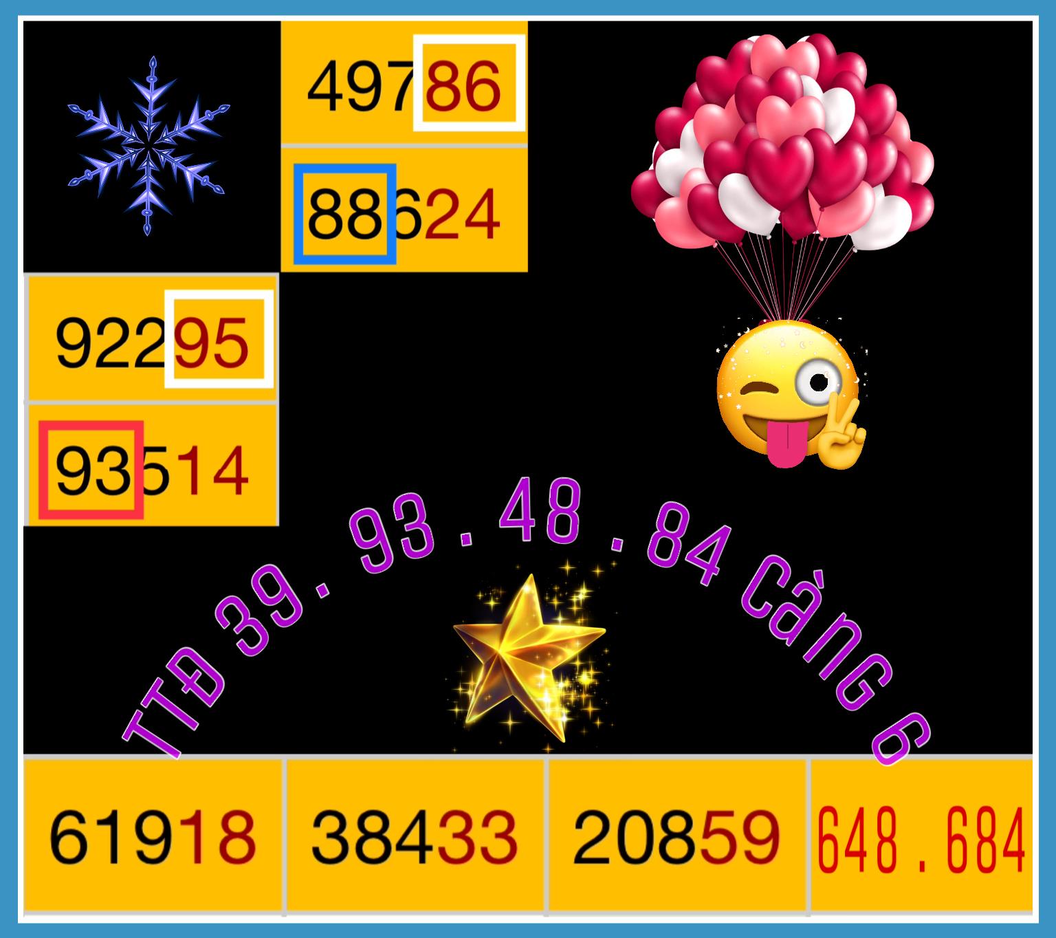 A63ED5E5-4BC5-4860-84F5-081FC0EF5266.jpeg