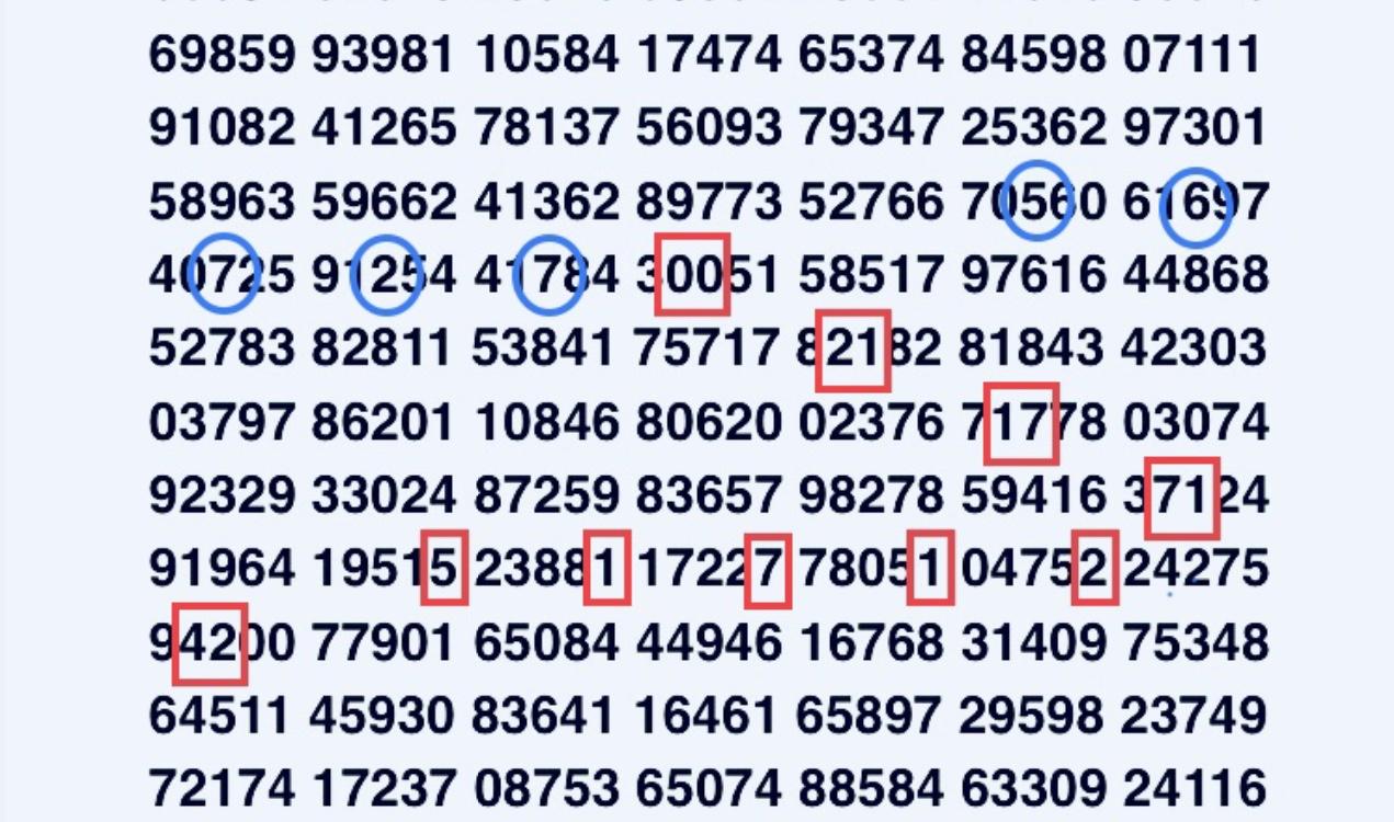A73C4541-4791-4EA6-926B-B5A7060A7C6D.jpeg
