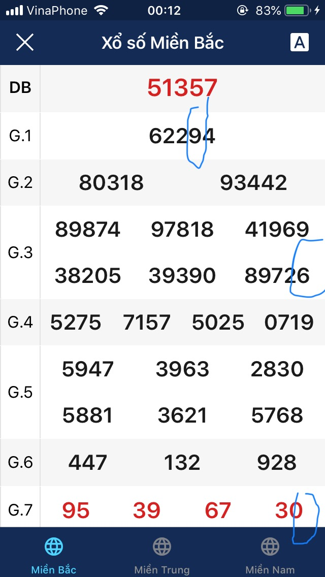 A85D02DB-290C-4895-A261-081C1F3F6C78.jpeg