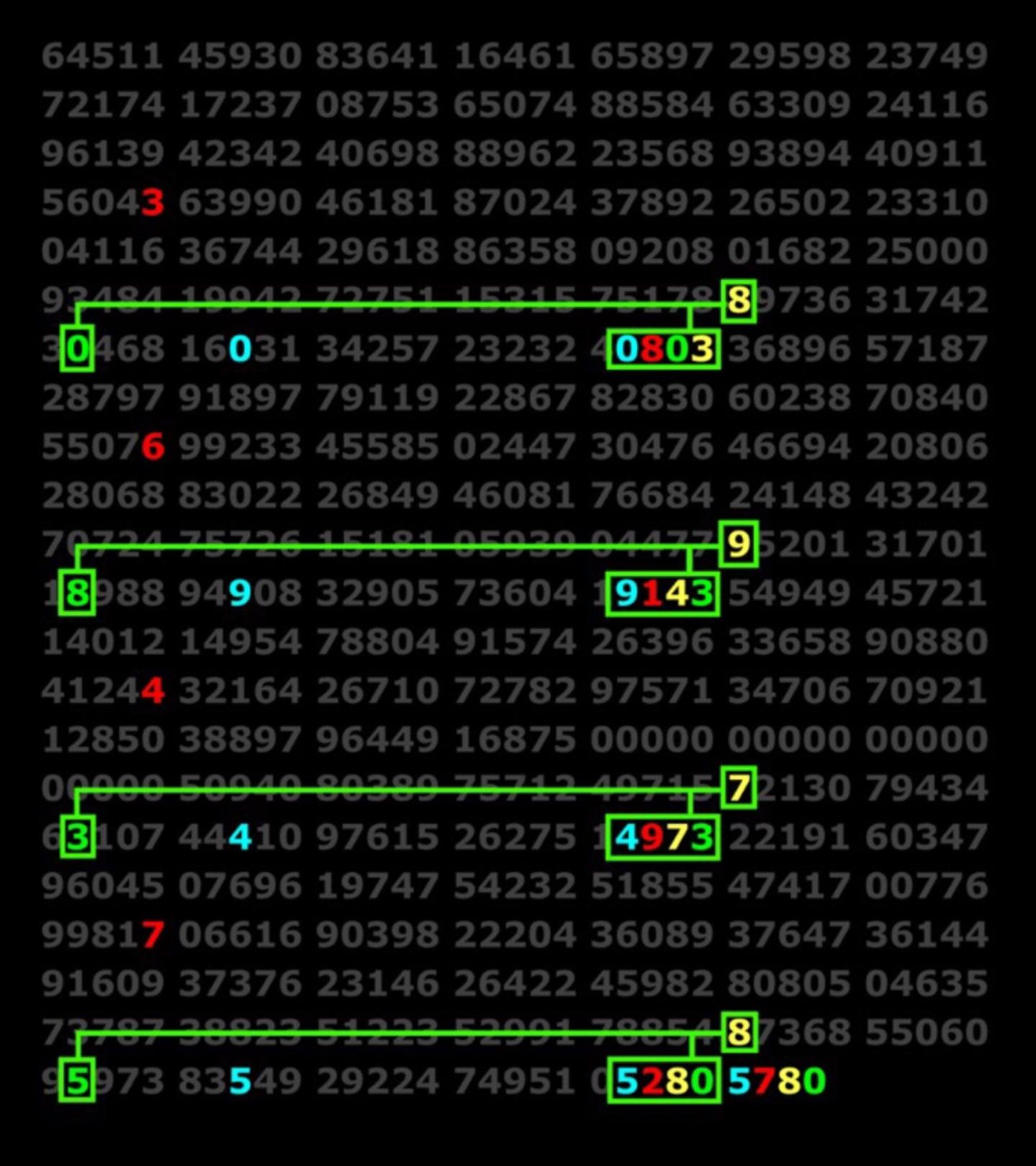A89E074D-F60E-443C-BE5B-EE483D2095C5.jpeg