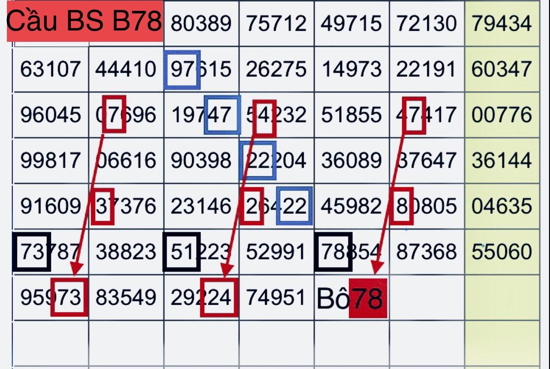 A9D8625B-E6EE-4070-815B-8DA0F34DE1E4.jpeg