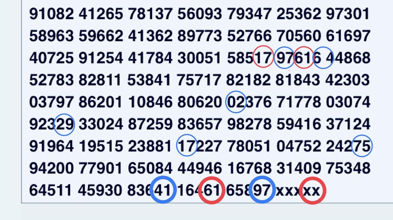 AA0272A4-BD69-48A1-8517-986FD441068D.jpeg