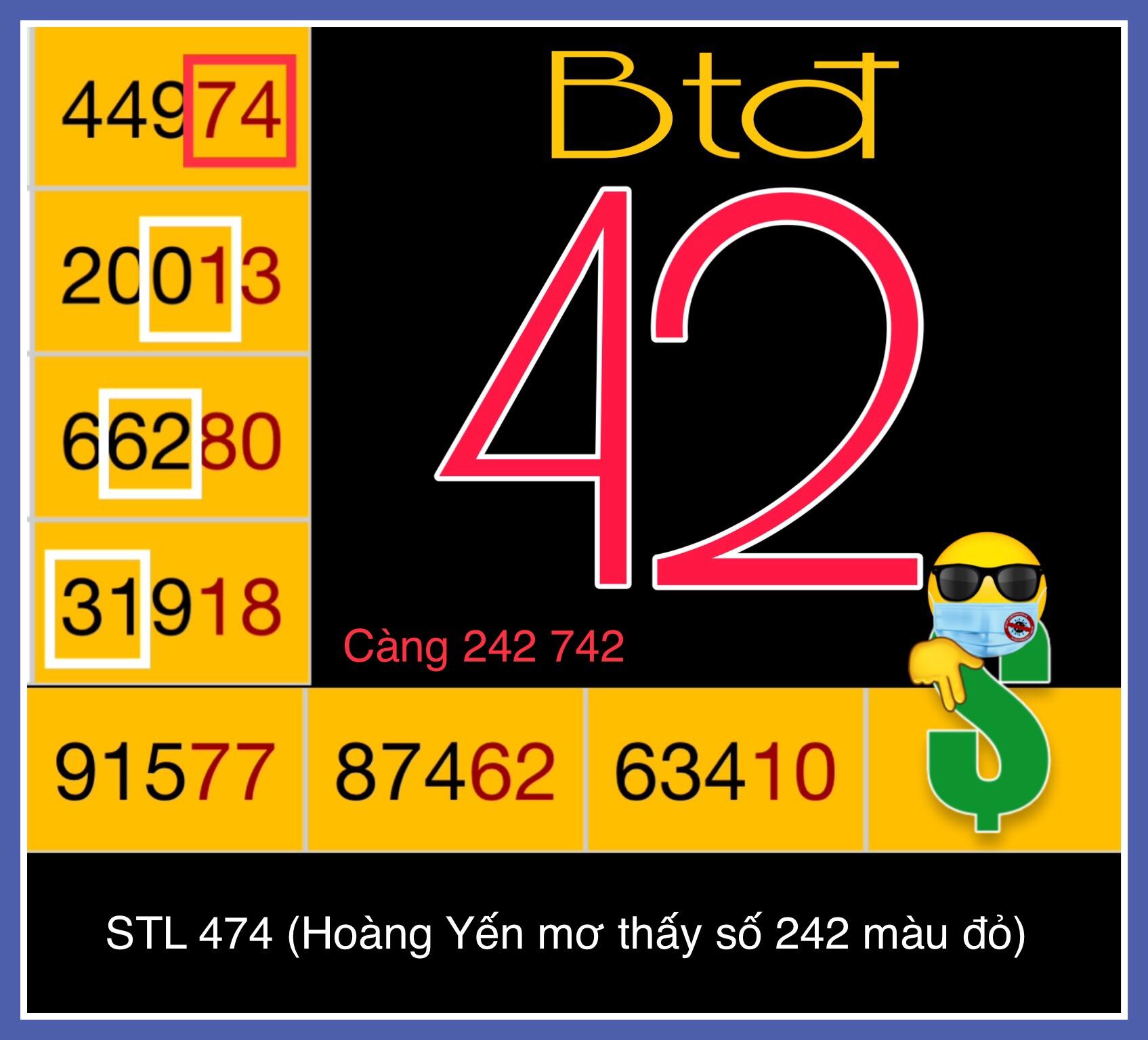 AAEB88F1-06AB-40C0-8C88-7EBA337D8ACC.jpeg
