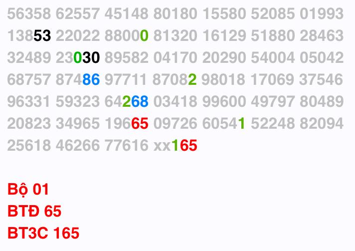AAF763D9-5429-4E85-94B0-D0C86D317B8F.jpeg