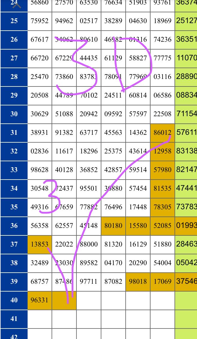 AC9B8998-2A35-4762-86FF-934B88108729.jpeg
