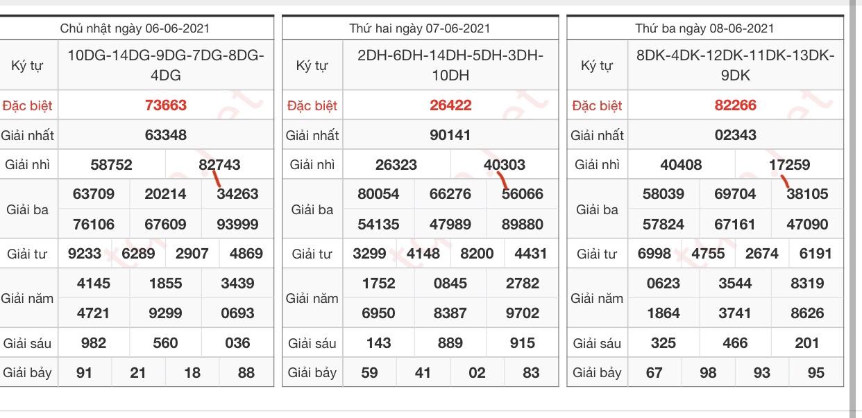 ACDC653A-4B64-4524-B106-89DC00427099.jpeg
