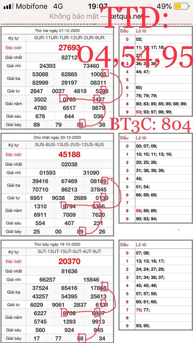 AD4CE36D-206F-4951-8D13-8951217B908F.jpeg