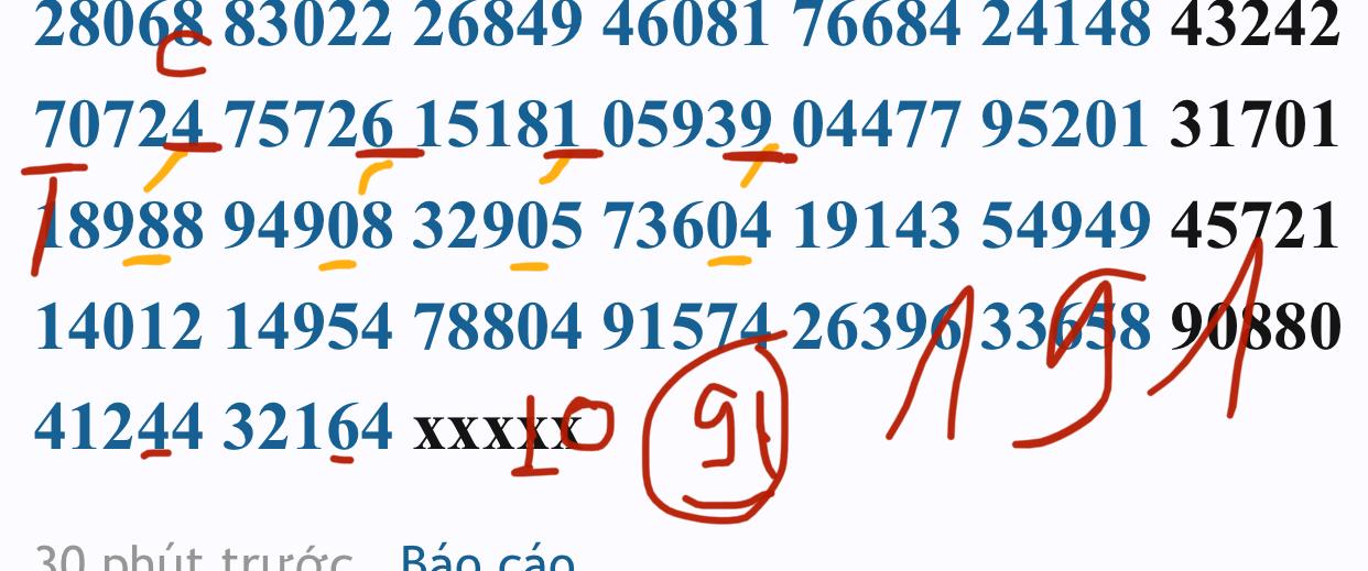 ADA1B3D2-EEE9-4785-ADE1-0ACDC0CC32EE.jpeg