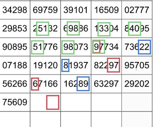 AE3867B6-75D8-4C1D-A652-020899333FB7.jpeg