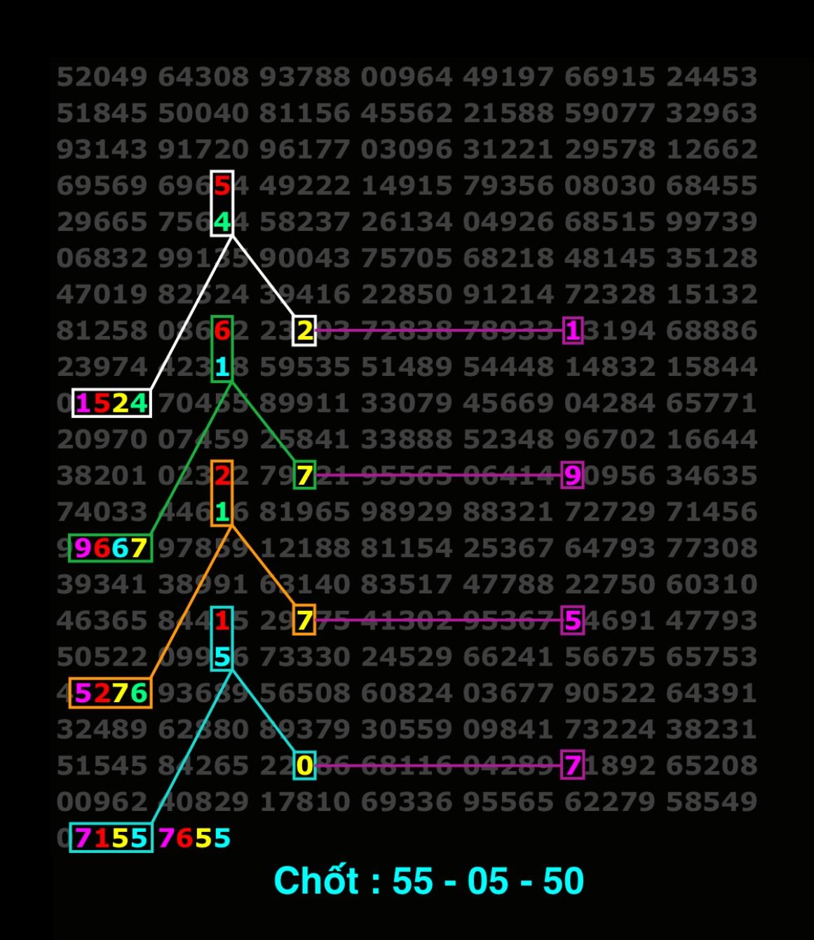 AE43CD3B-3AE8-4F4C-8F66-4A8D451BB3AC.jpeg