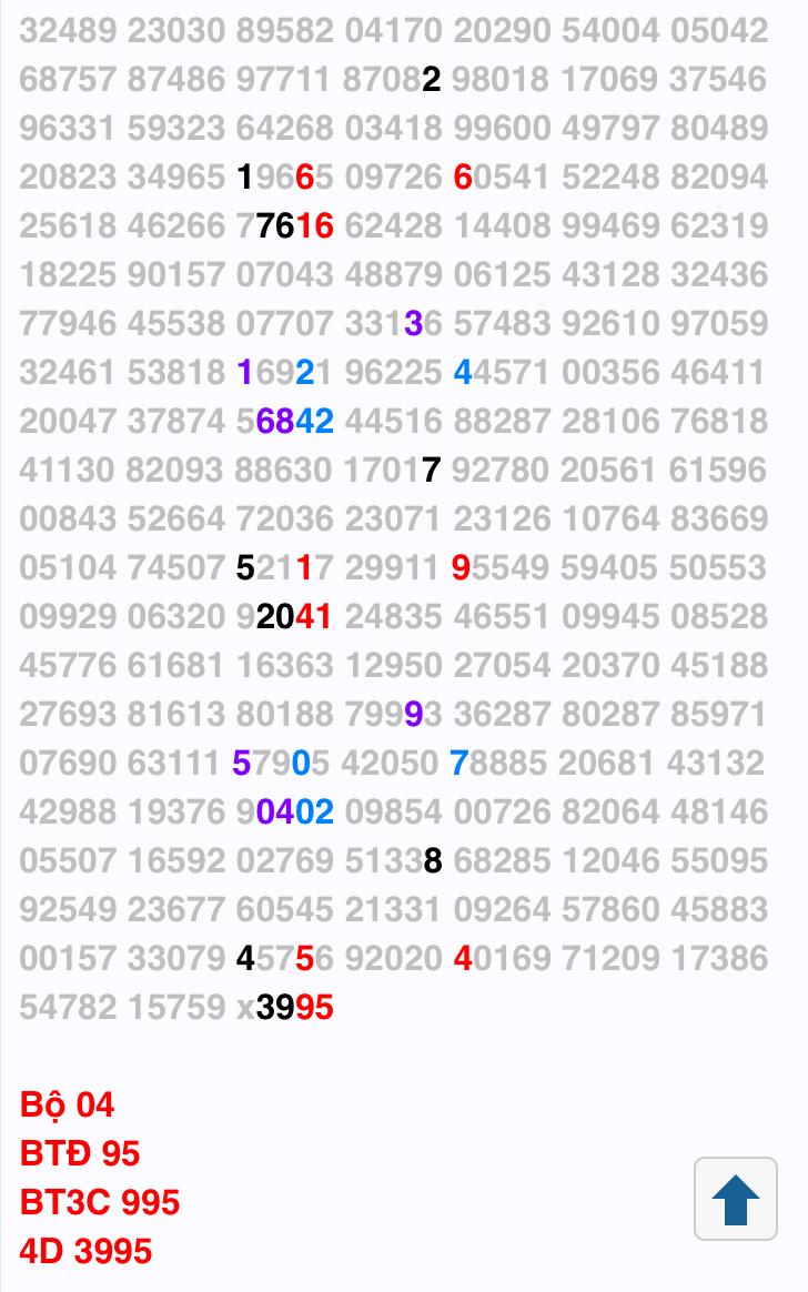 AF978D37-FAEE-4755-92AF-59CDC6BCA6B3.jpeg