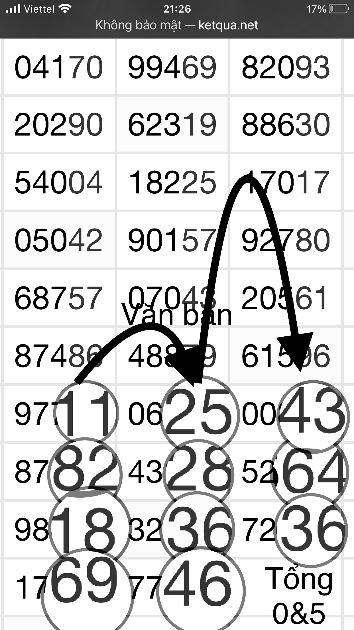AFB1136A-3FE2-44D1-8CB1-0E1F7A703608.jpeg