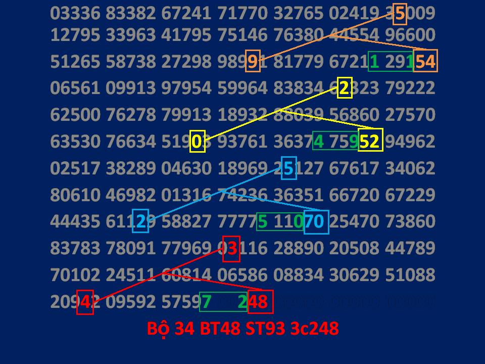 BỘ 04 BT48.png