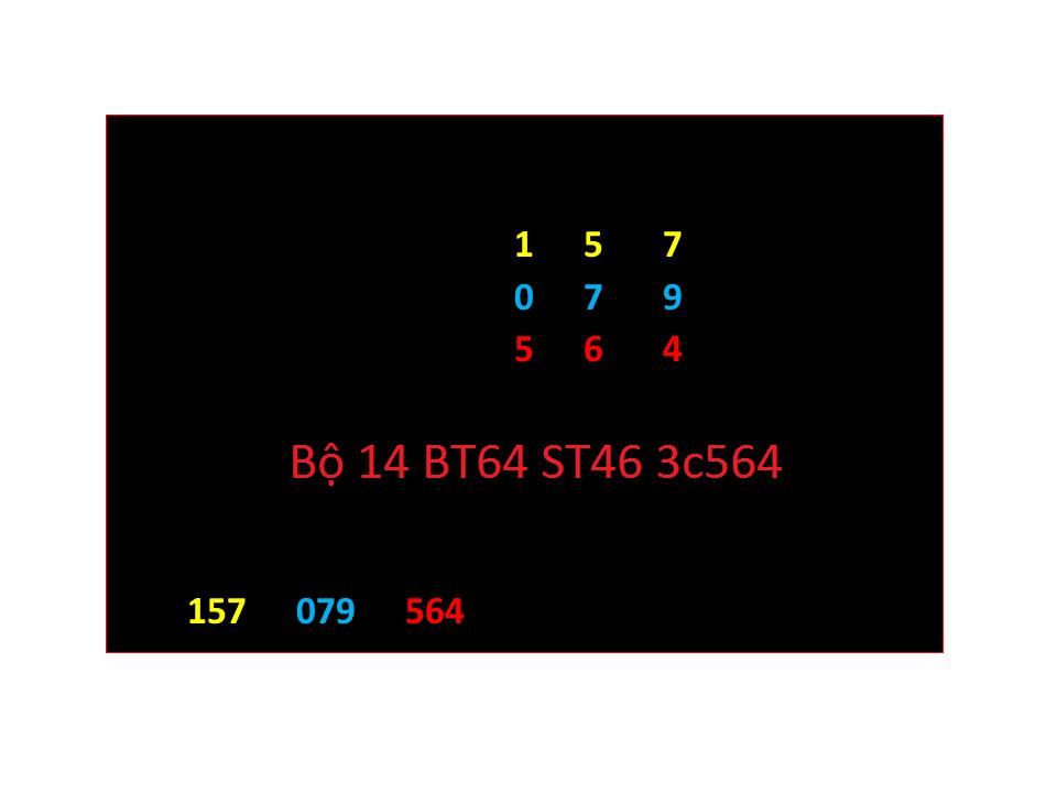 BỘ 14  GCDGSCVF MB.png