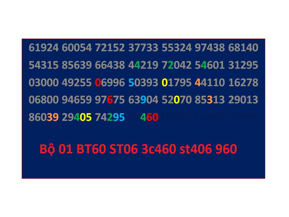 Bộ 01  bngfb  15 - 04.png