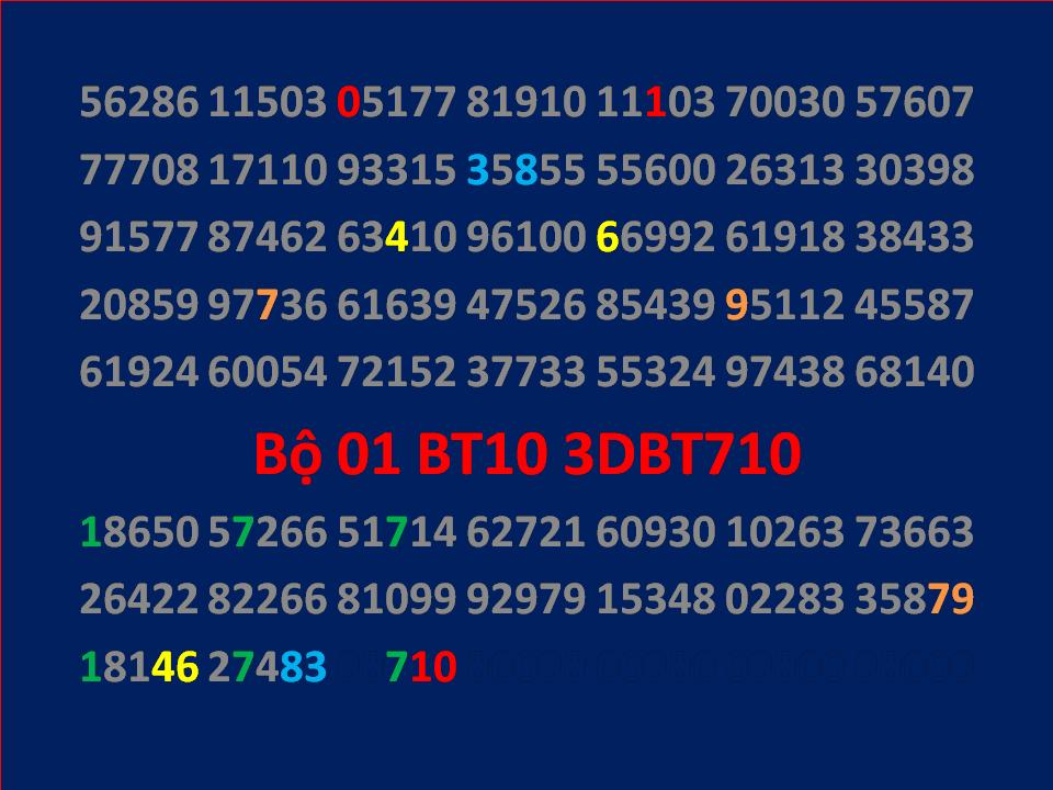 Bộ 01  dfbfbdfs  16 - 06.png