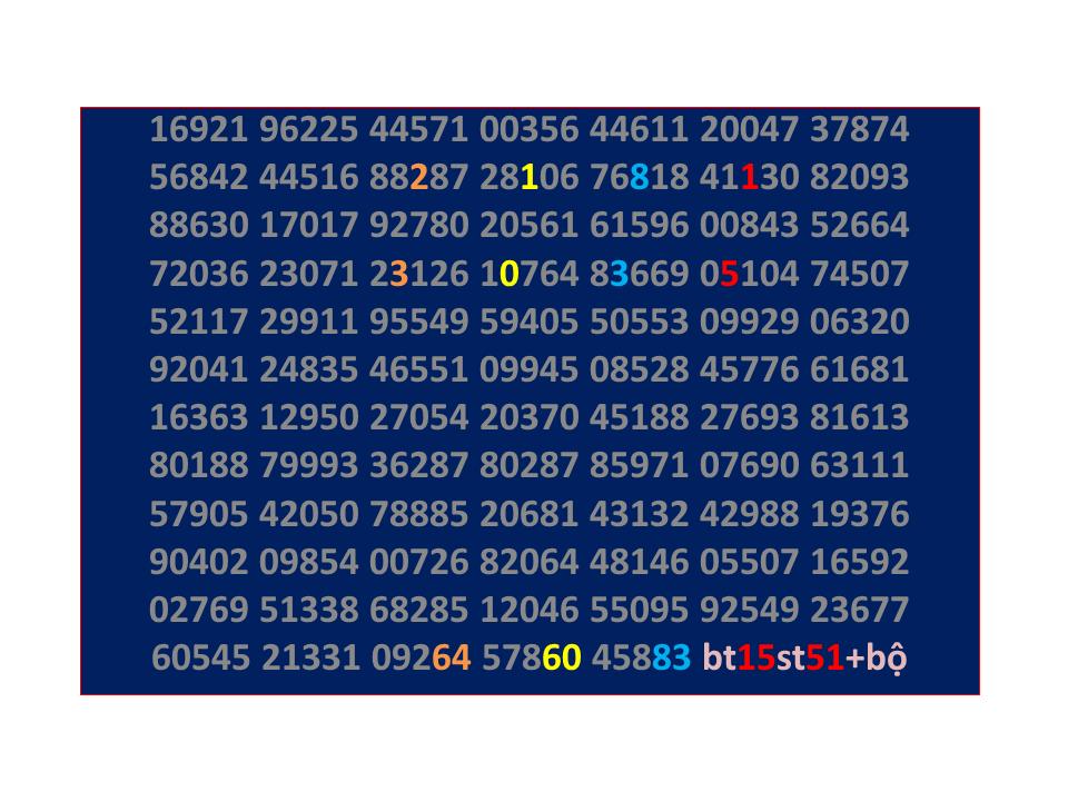 Bộ 01 hdfbvh  MB 25 - 01.png