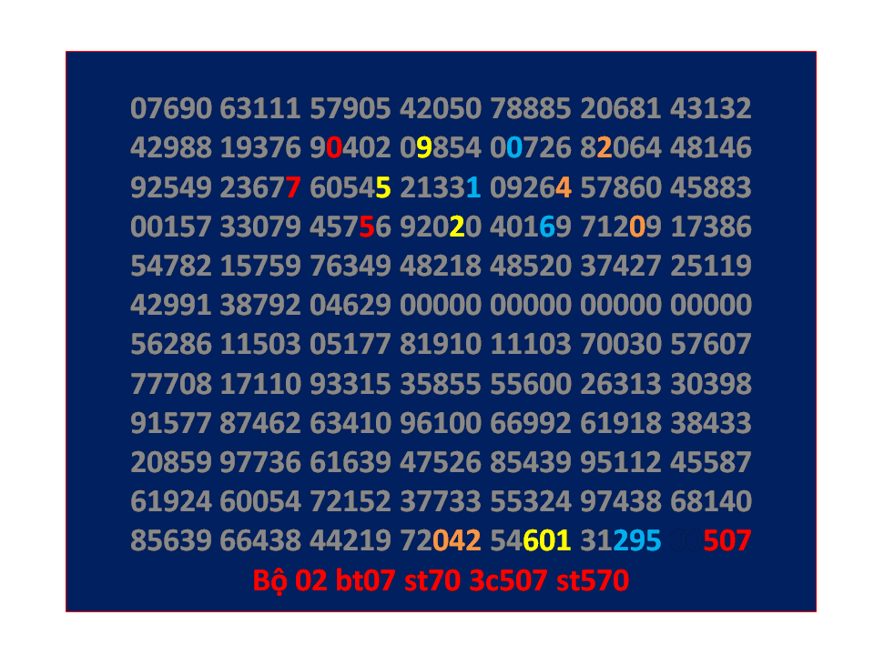 Bộ 02 mb 29 - 03.png