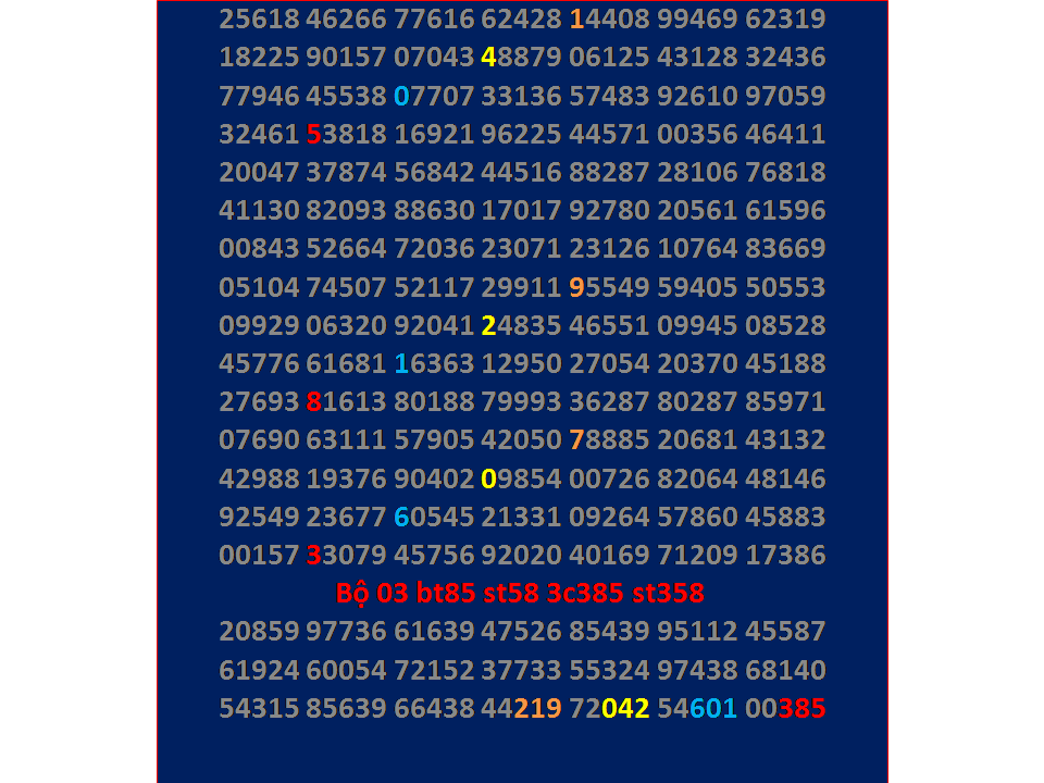 Bộ 03 mb 28 - 03.png