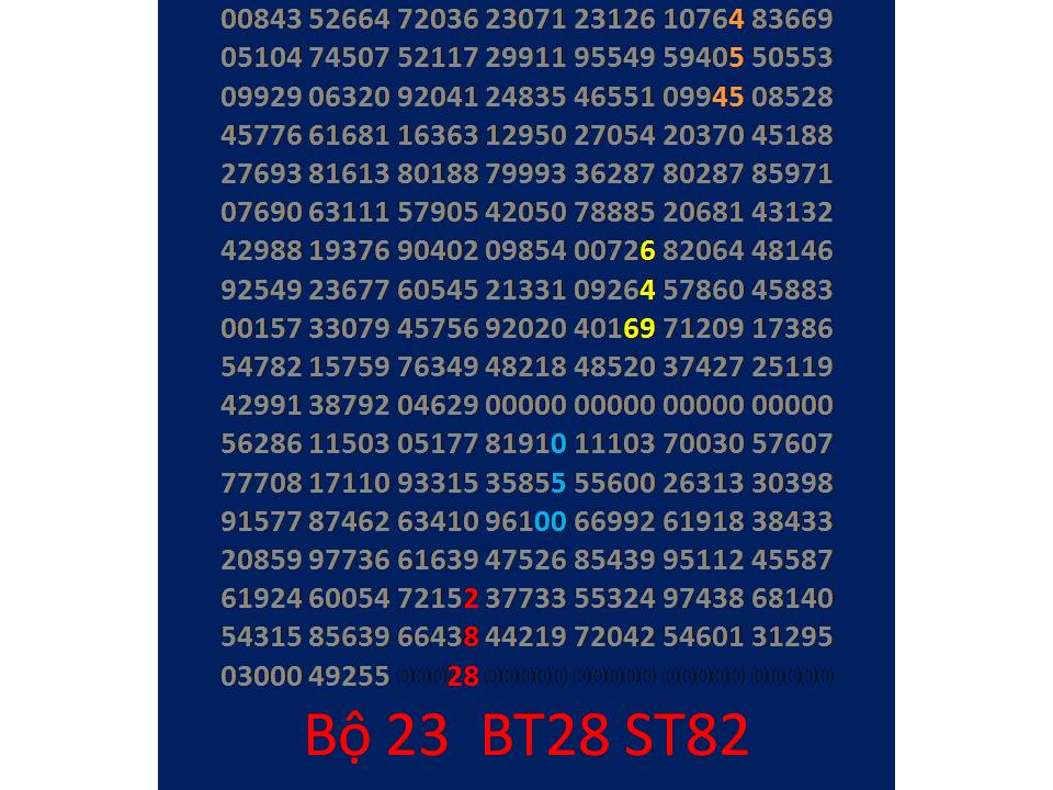 Bộ 23  gfvhcfdc  mb 31 - 03.png