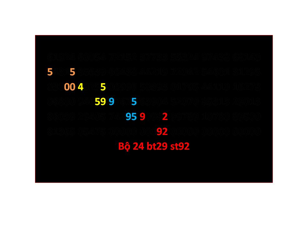 Bộ 24 bgfgcfgh   22 - 04.png