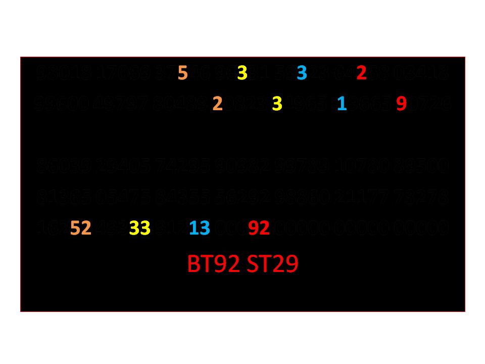 Bộ 24  hdfvgbdj  29 - 04.png