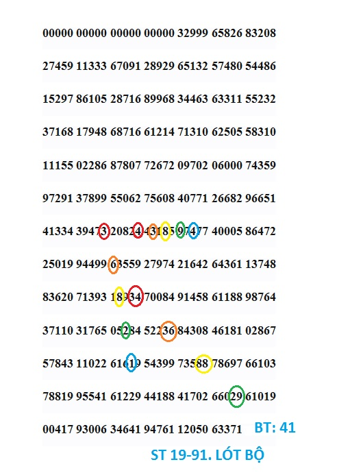 B01C7C3A-7EF1-4C6C-BC7B-66C34D0B8A91.jpeg