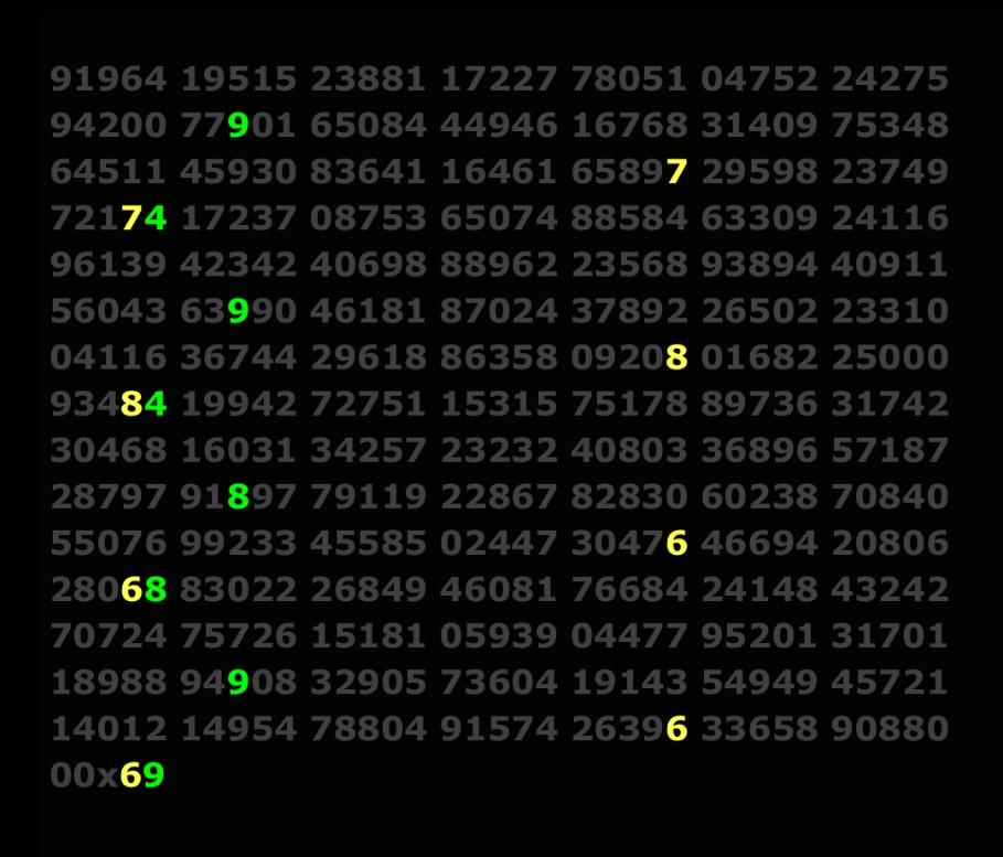 B05268BF-D47C-4B9C-BD6B-A733A6C6652A.jpeg