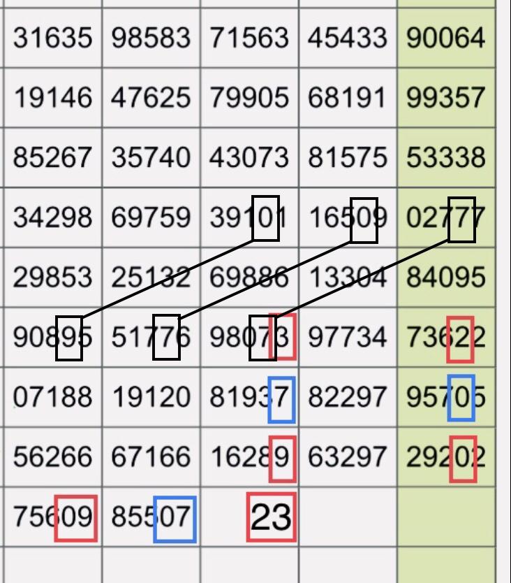B0CF3CCF-3CA5-4703-B778-370D40BBE34C.jpeg