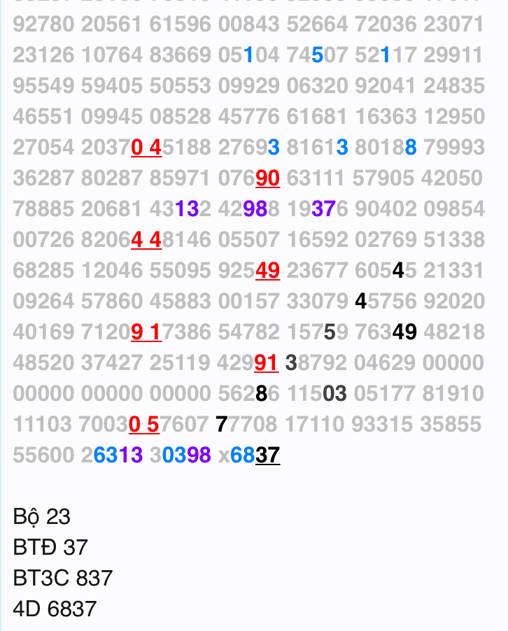B0FAE46C-4E33-455D-BF04-A4E7645A3565.jpeg