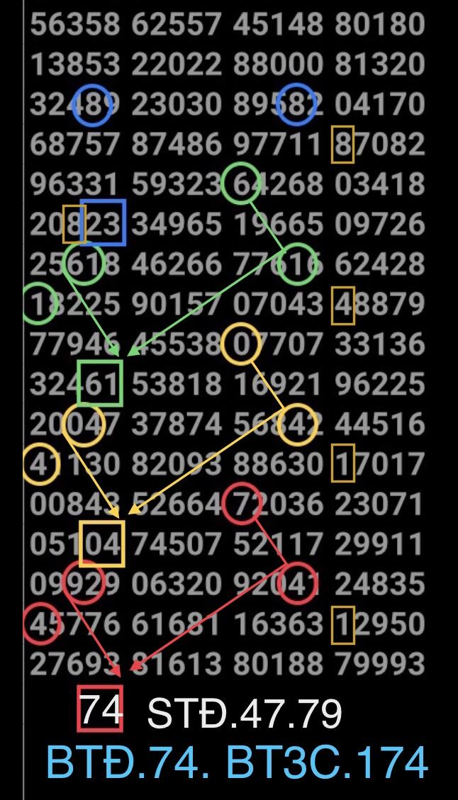 B19D3199-8EDC-400D-AD57-EE129EAEF262.jpeg