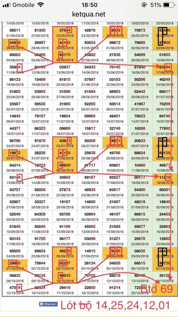 B1CCD090-12D3-4CE3-88C7-1DB3C8DE65DE.jpeg
