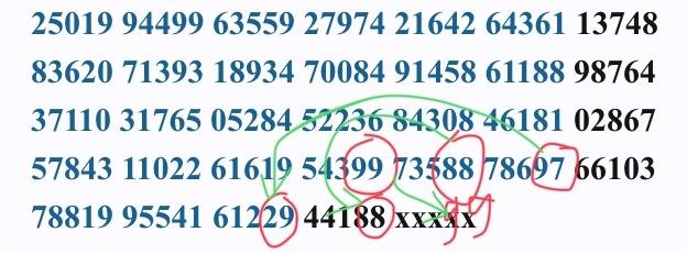 B1DDFFF4-9FAE-4E1C-A6DA-59F9669A7F3C.jpeg