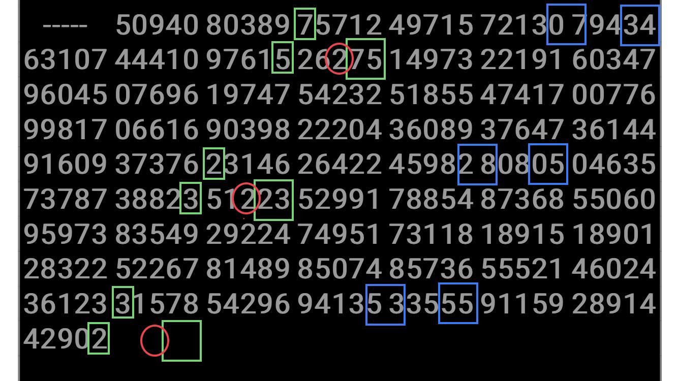 B1FD8FEA-D9F8-44A0-A5C1-E7CA04BB2FB2.png