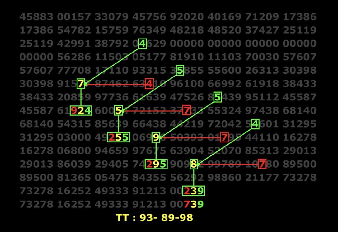 B4AA65A9-297B-4560-952C-2526A6661C94.jpeg