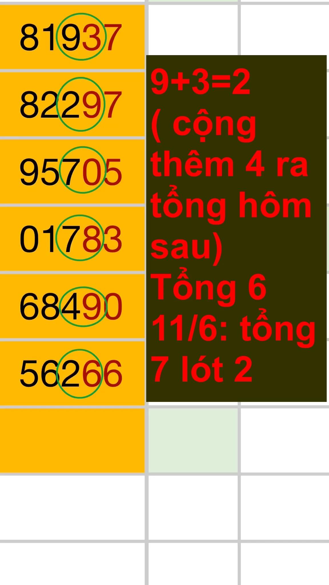 B4D2C877-8B88-41F2-AD21-6226CB22A033.jpeg