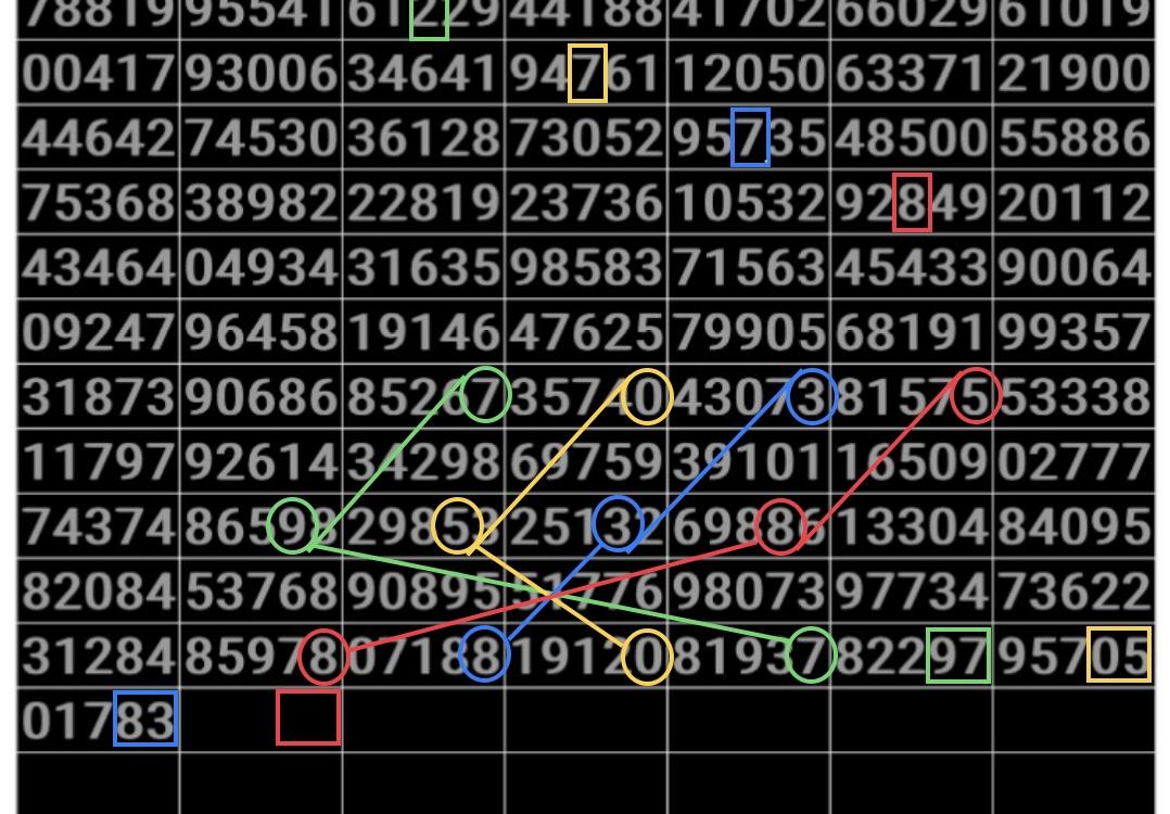 B628BC85-04E6-491B-A879-3BEE6D8E767B.jpeg