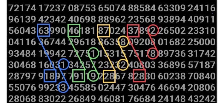B70E8406-B61C-46CC-8380-03001600A637.jpeg