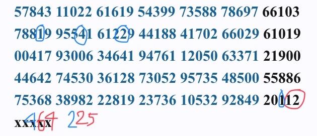B7281427-4685-4A1F-8546-635FA696B0E2.jpeg