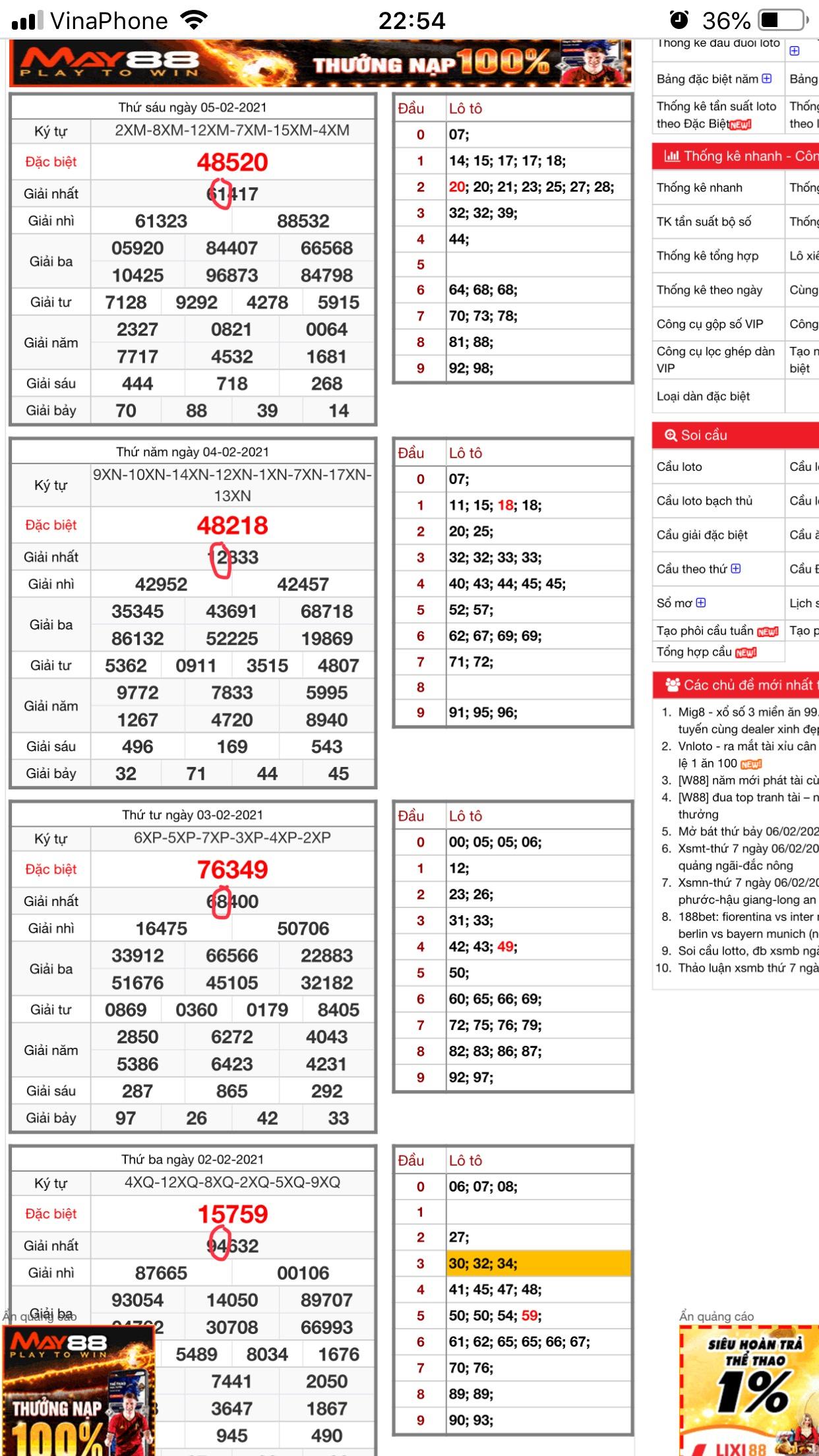 B7455C0B-9A08-47A6-AE8B-4420BAE61BDE.jpeg