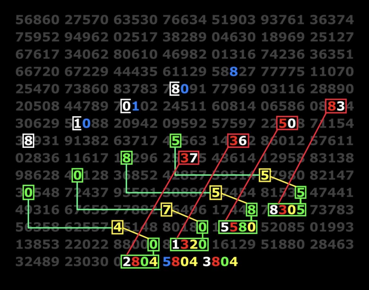B85BFD84-723F-4D4D-8086-ED109DBD3416.jpeg