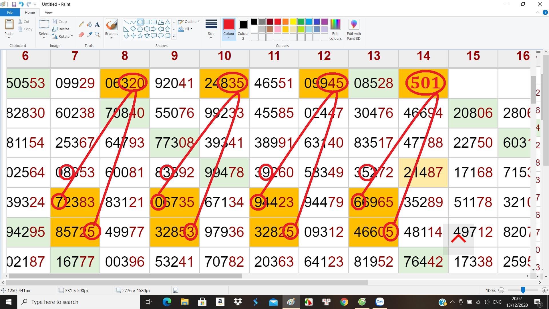 B970270E-2422-4F04-AEC5-B4F495751AA5.jpeg