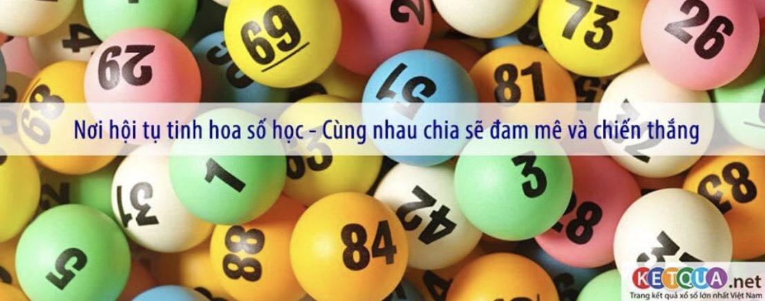 B9EEF2F3-BC77-4D14-B24B-C9FF5C75205C.jpeg